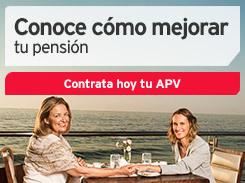 Conoce cómo mejorar tu pensión