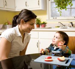 Es para trabajadores  de casa particular y dependientes en caso de Indemnización Sustitutiva.