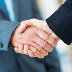 Los Depósitos Convenidos son un complemento al Ahorro Obligatorio, el que es acordado entre trabajador y empleador.